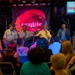 Soul Train Cruise Photo Gallery