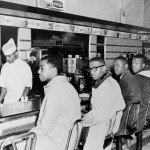 The Civil Rights Movement, HBCUs, and You