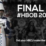 Battle of the Bands: Top 8 HBCUs Selected for 2016 Honda Lineup