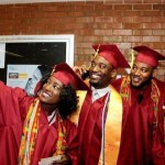 Forbes Magazine Ranks Tuskegee Among America's Top Colleges
