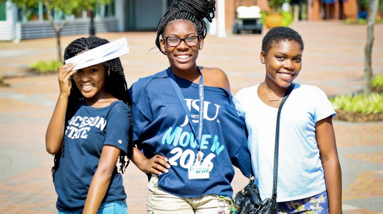 HBCU Class of 2020: Top 10 Advice for College Success