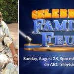 Sheryl Underwood and Family to Play For Charity on Celebrity Family Feud
