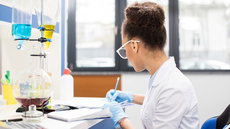 Success Strategies for Your First STEM Job