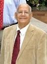 Dr. Fahmy