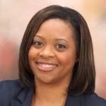 Ruth Ray Jackson