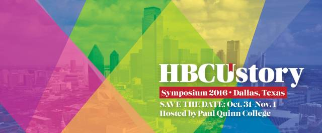 Symposium16-header