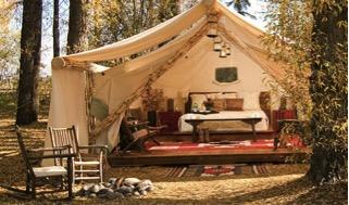 Photo: Fireside Resort