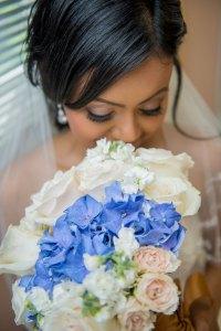 Bouquet-July-14-Wedding-1-MJZ_4138