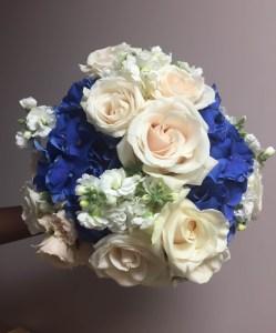 Bouquet - July 14 Wedding 2 - Edited-0689