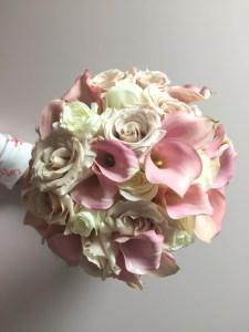 Bouquet - July 2 Wedding - 1 - Edited-0545