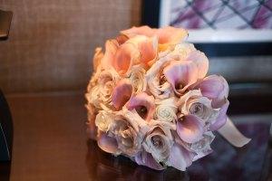 Bouquet-July-2-Wedding-2-IMG_3924