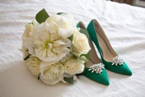 Bouquet-May-19-Wedding-_Z0A0912