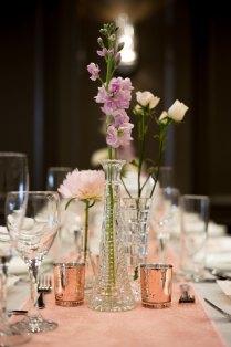 Centerpiece-Jul-2-Wedding-IMG_8879-12
