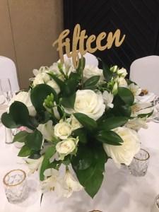 Centerpiece - Sept 8 Wedding - 1 - Edited-1290