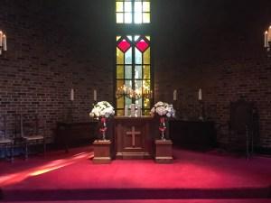 Ceremony - 2017-09-08 - Edited-1296
