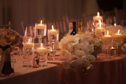 Head-Table-July-2-Wedding-1-IMG_4111