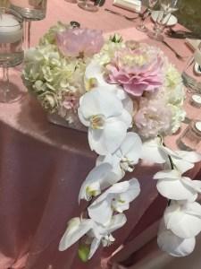 Head Table - July 2 Wedding - 3 - Edited-0551
