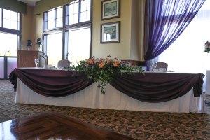 Head-Table-May-20-Wedding-5-IMG_8374-36