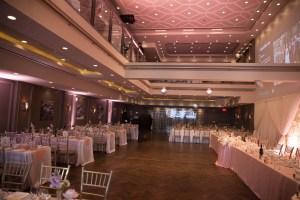 reception-decor- 2017-07-02 - 2 - Edited-4092