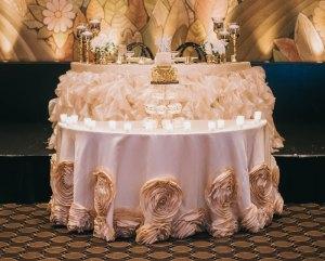 wedding-decor-thumb