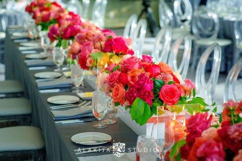 7-2017-07-29-Wedding-JideAlakija-Photos-TokunboandBimpe-03886