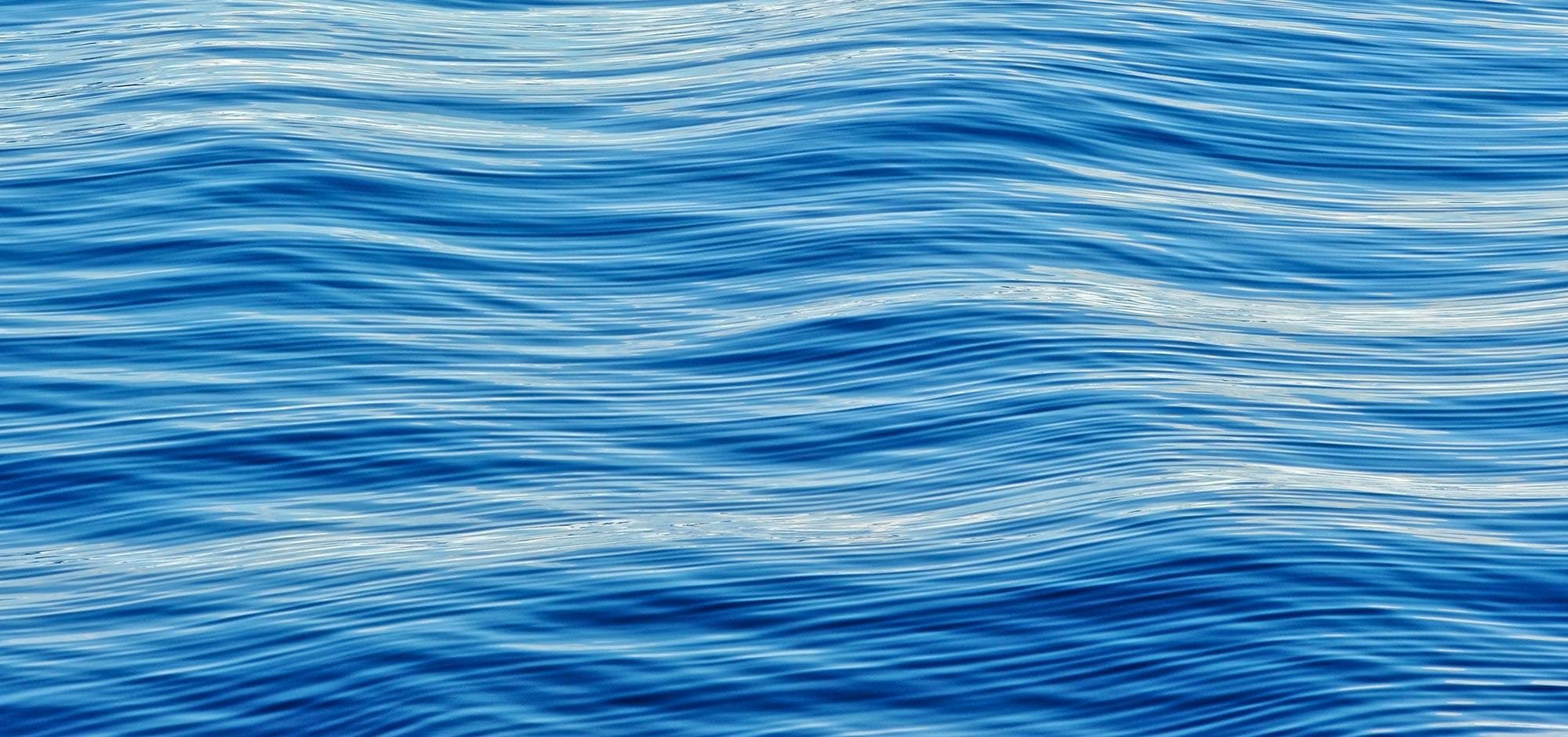 Wallpaper Full Color Hd Blue Ocean Strategy