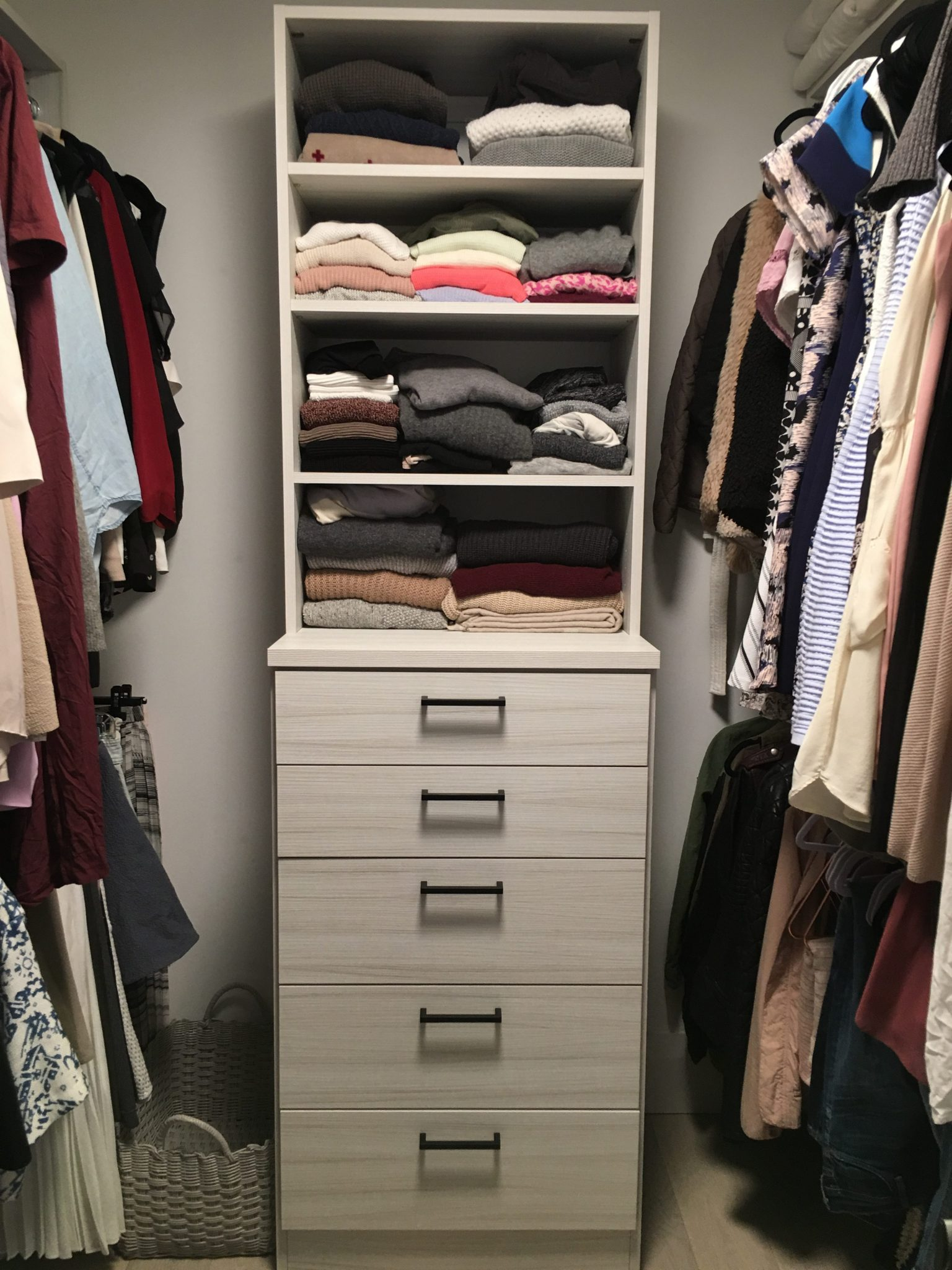 Closet Organization Closet Organization Hb Trends