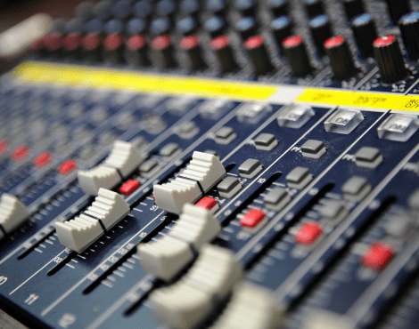 Our Top 5 Best VST Plugins