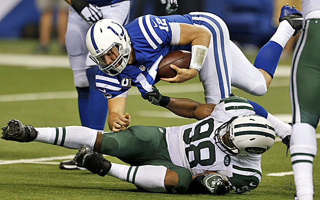 luck-tackled-ins