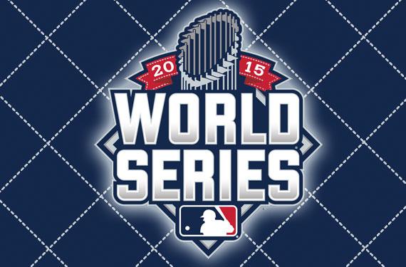 2015-world-series-feat