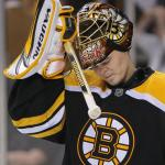 boston_bruins_goalie_c327