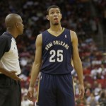 hi-res-183580457-austin-rivers-of-the-new-orleans-pelicans-shows_crop_650