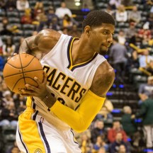 paul-george-nba-preseason-new-orleans-pelicans-indiana-pacers