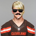 Billy-Manziel-Twitter-Meme