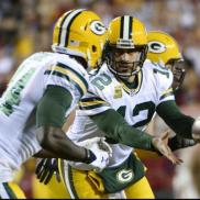 Green-Bay-Packers-beat-Washington-Redskins-to-advance