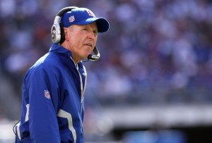 Tom+Coughlin+Detroit+Lions+v+New+York+Giants+N_erlZQJVwhl