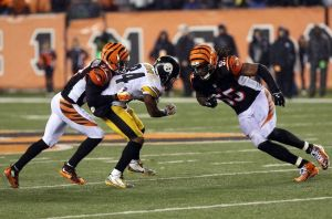 antonio-brown-vontaze-burfict-nfl-afc-wild-card-pittsburgh-steelers-cincinnati-bengals-850x560