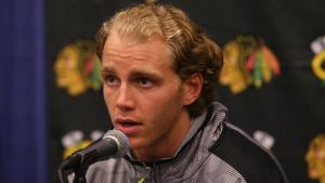 patrick-kane-rape-case-accuser