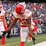 KCvsBAL15-PetersTD1-Thumb--nfl_mezz_1280_1024