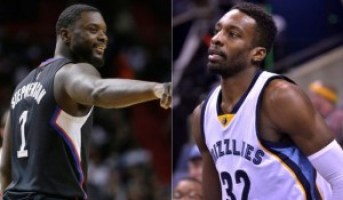 la-sp-cn-clippers-trade-lance-stephenson-to-memphis-for-jeff-green-20160218-e1455835879287