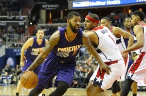 markieff-morris-jared-dudley-nba-phoenix-suns-washington-wizards-1-850x560
