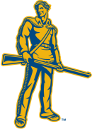 5060_west_virginia_mountaineers-mascot-2002