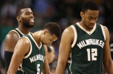 greg-monroe-jabari-parker-michael-carter-williams-nba-milwaukee-bucks-boston-celtics-1-850x560