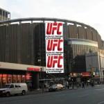 madison-square-garden-UFC-New-York