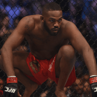 The Monster Under the Bed: Jon Jones & the Return of the Light Heavyweight Division's Boogeyman