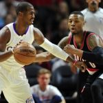 damian-lillard-chris-paul-nba-portland-trail-blazers-los-angeles-clippers-590x900