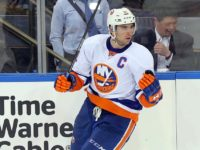 Islanders vs Panthers First Round Preview