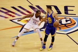 Kevin+Durant+Golden+State+Warriors+v+Oklahoma+HU4Aj0scMIJl