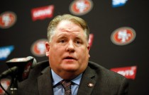 Chip+Kelly+San+Francisco+49ers+Introduce+Chip+sHGDLoWIH10l
