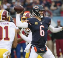 Chicago Bears 2016 Team Preview